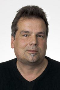 Jakob Gerlach Barner 16