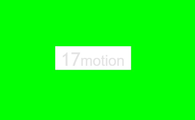 17motion