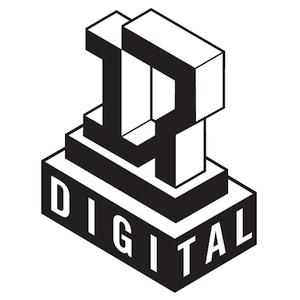 17digital